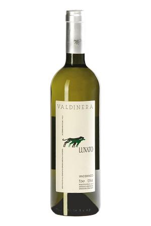 Lunato Bianco – Valdinera