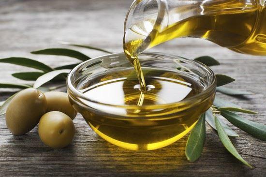 Olijfolie, een gezonde partner in de keuken…op voorwaarde dat we de juiste kiezen !