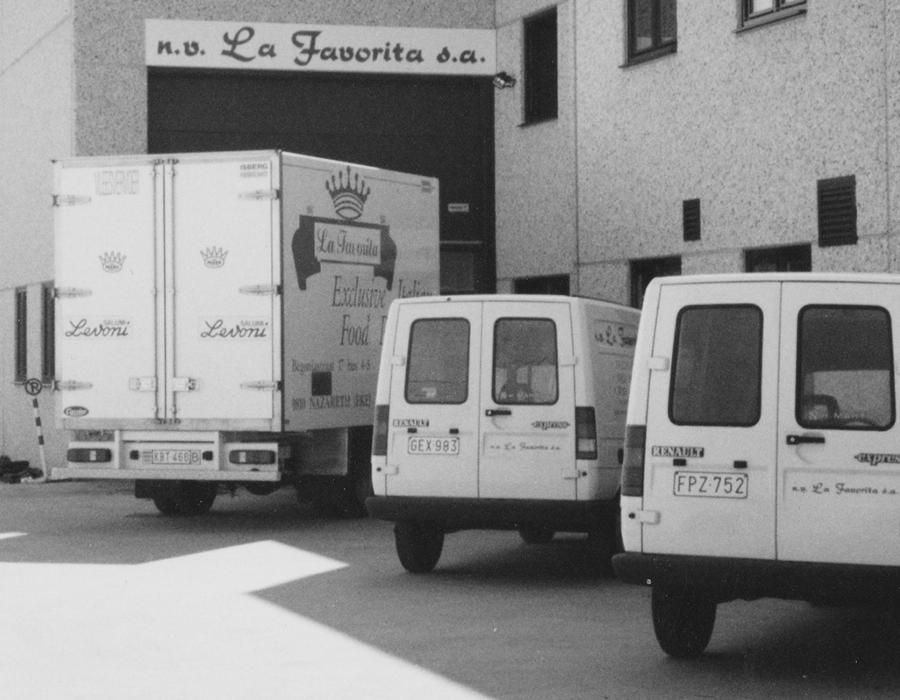1994_grijs